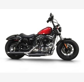 2018 Harley-Davidson Sportster for sale 200836470