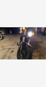 2018 Harley-Davidson Sportster for sale 200865631