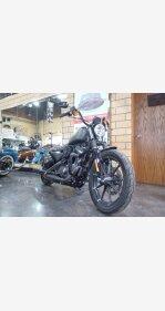 2018 Harley-Davidson Sportster Iron 883 for sale 200869225