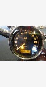 2018 Harley-Davidson Sportster 1200 Custom for sale 200871868