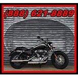 2018 Harley-Davidson Sportster Custom for sale 200898978