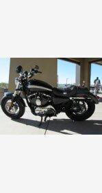 2018 Harley-Davidson Sportster for sale 200901795