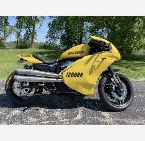 2018 Harley-Davidson Sportster Roadster for sale 200903760