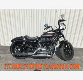 2018 Harley-Davidson Sportster for sale 200926792