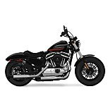 2018 Harley-Davidson Sportster Forty-Eight Special for sale 200959813