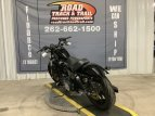 2018 Harley-Davidson Sportster Forty-Eight for sale 200961285