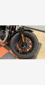 2018 Harley-Davidson Sportster Forty-Eight for sale 200967403