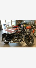 2018 Harley-Davidson Sportster for sale 200972752