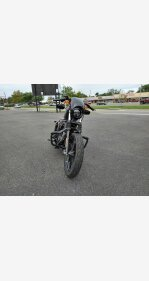 2018 Harley-Davidson Sportster Iron 883 for sale 200974847