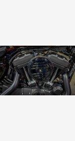 2018 Harley-Davidson Sportster Iron 1200 for sale 201005869