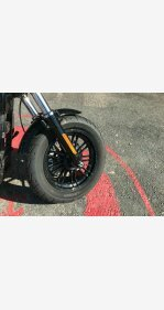 2018 Harley-Davidson Sportster Forty-Eight Special for sale 201011057