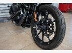 2018 Harley-Davidson Sportster for sale 201023926