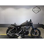 2018 Harley-Davidson Sportster Roadster for sale 201042521