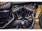 2018 Harley-Davidson Sportster Iron 883 for sale 201048224