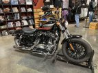 2018 Harley-Davidson Sportster Forty-Eight Special for sale 201048412
