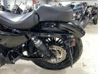 2018 Harley-Davidson Sportster Forty-Eight for sale 201052364