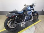 2018 Harley-Davidson Sportster Roadster for sale 201062186