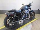 2018 Harley-Davidson Sportster Roadster for sale 201062419