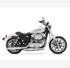 2018 Harley-Davidson Sportster SuperLow for sale 201064542