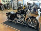 2018 Harley-Davidson Sportster SuperLow for sale 201064542