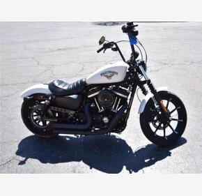 2018 Harley-Davidson Sportster for sale 201065765