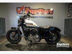 2018 Harley-Davidson Sportster Forty-Eight Special for sale 201070113