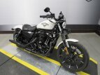 2018 Harley-Davidson Sportster Iron 883 for sale 201081773
