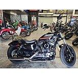2018 Harley-Davidson Sportster for sale 201086265