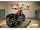 2018 Harley-Davidson Sportster Forty-Eight Special for sale 201112121
