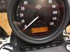 2018 Harley-Davidson Sportster Iron 883 for sale 201123130