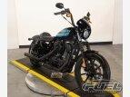 2018 Harley-Davidson Sportster for sale 201146811