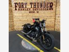 2018 Harley-Davidson Sportster Forty-Eight for sale 201159517