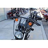 2018 Harley-Davidson Sportster Iron 1200 for sale 201172381
