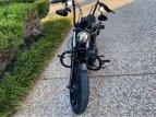 2018 Harley-Davidson Sportster for sale 201173429