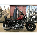 2018 Harley-Davidson Sportster Forty-Eight Special for sale 201184802