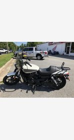 2018 Harley-Davidson Street 500 for sale 200738574