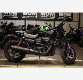 1991 Harley Davidson Models on