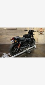 2018 Harley-Davidson Street 500 for sale 200801024