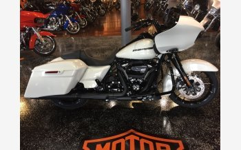 2018 Harley-Davidson Touring for sale 200488824