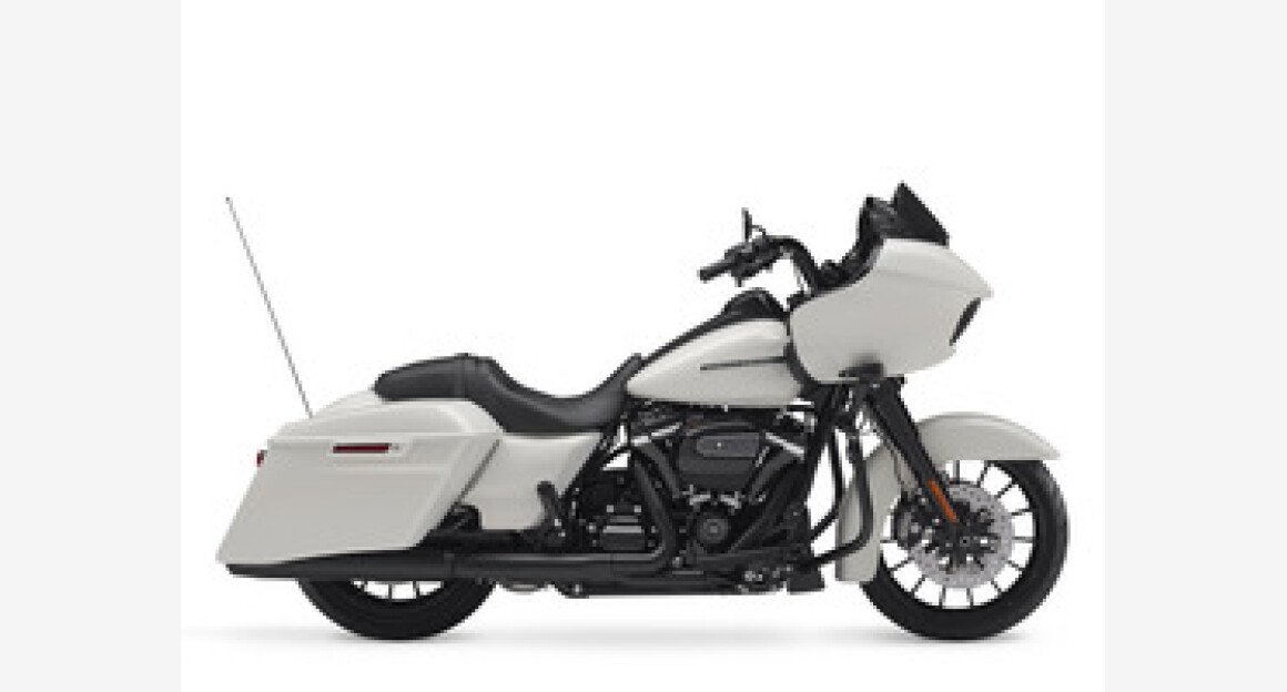 2018 Harley-Davidson Touring Road Glide Special for sale 200558127