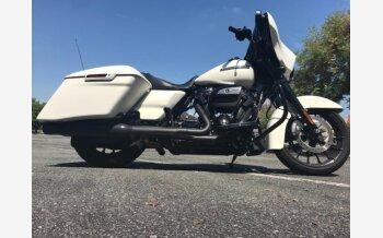 2018 Harley-Davidson Touring for sale 200624034
