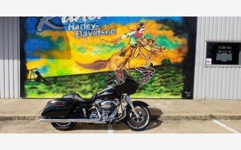 2018 Harley-Davidson Touring Road Glide for sale 200652483