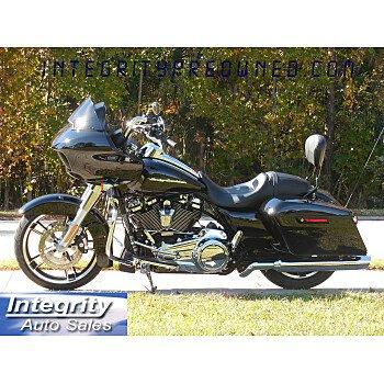 2018 Harley-Davidson Touring Road Glide for sale 200672784