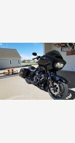 2018 Harley-Davidson Touring for sale 200502970