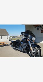 2018 Harley-Davidson Touring for sale 200503246