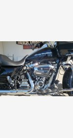 2018 Harley-Davidson Touring for sale 200503247