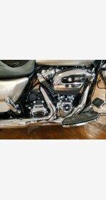 2018 Harley-Davidson Touring for sale 200513862