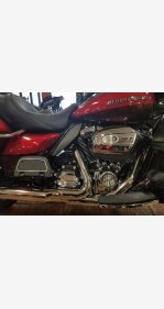 2018 Harley-Davidson Touring for sale 200521914