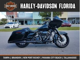 2018 Harley-Davidson Touring Road Glide Special for sale 200523597