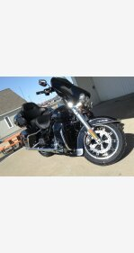 2018 Harley-Davidson Touring for sale 200542161